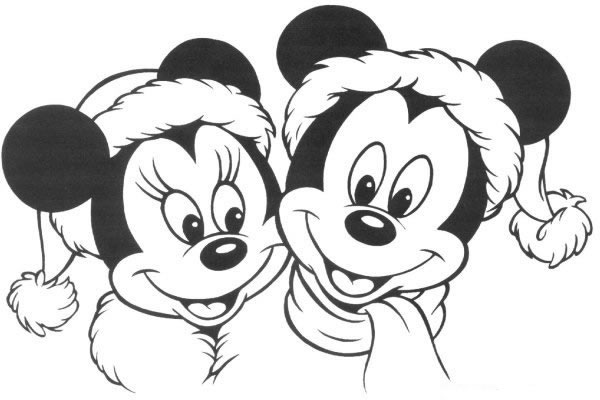 Disegni Da Colorare Walt Disney Scopri I Disegni Walt Disney Da